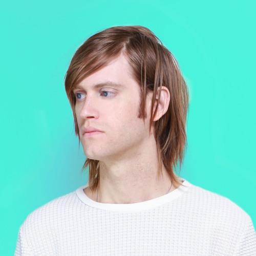 Karl Kling's avatar