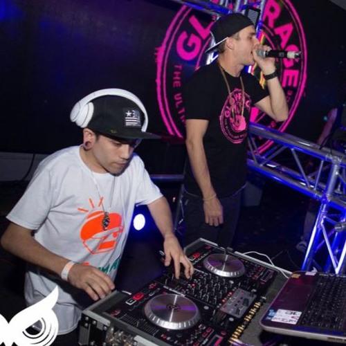DJ B.A.M.'s avatar
