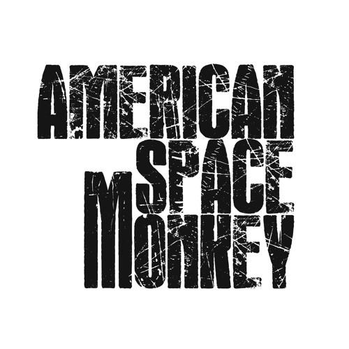 American Space Monkey's avatar