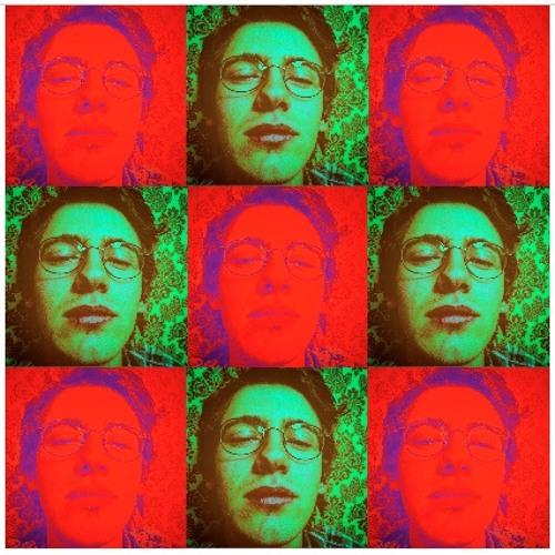 Doktor Niko Records's avatar