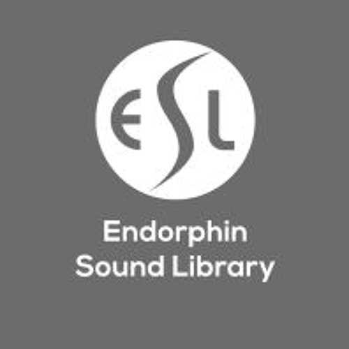 Endorphin_Sound_Library's avatar