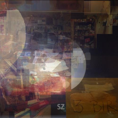 sz3's avatar
