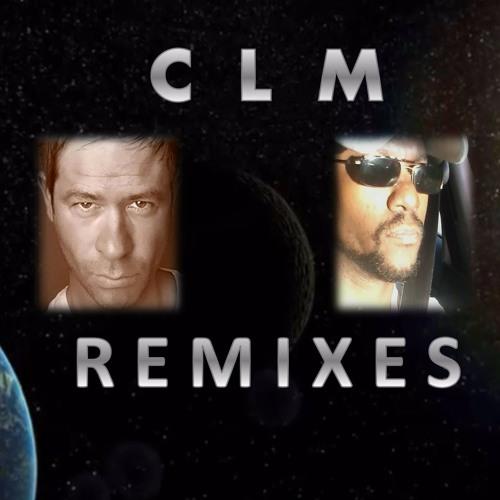 CLM REMIXES's avatar