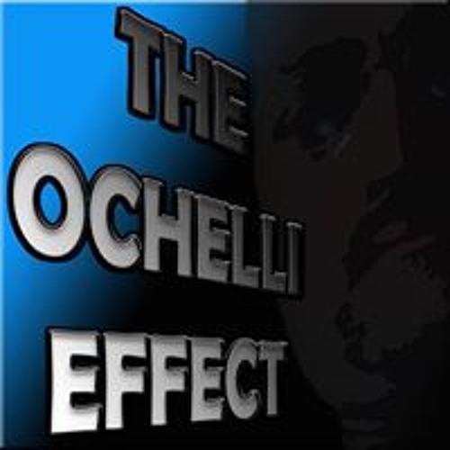 Chuck Ochelli's avatar