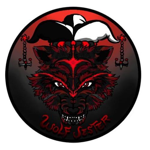 Wolf-Jester's avatar