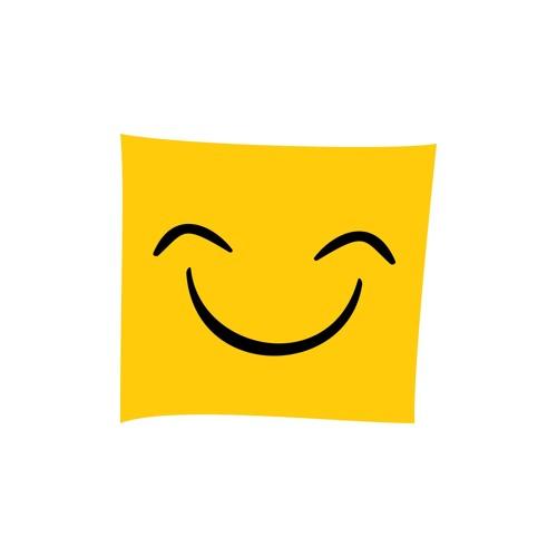 Štěstí v práci's avatar