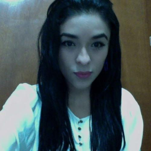 aydee cher's avatar