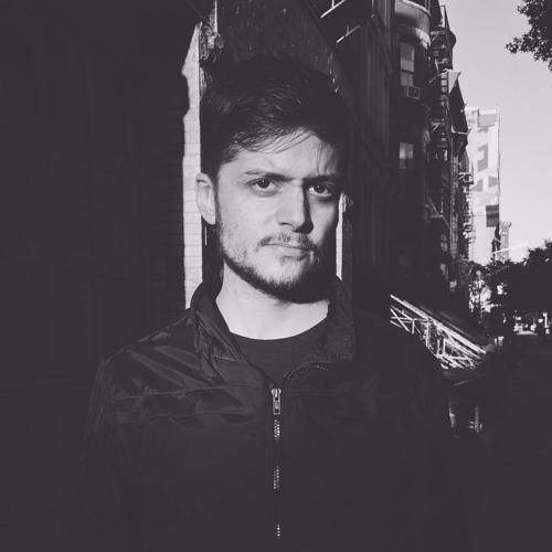 2Beeps's avatar