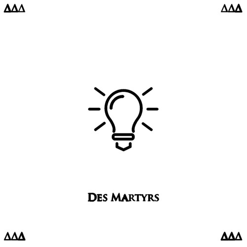 Des Martyrs's avatar