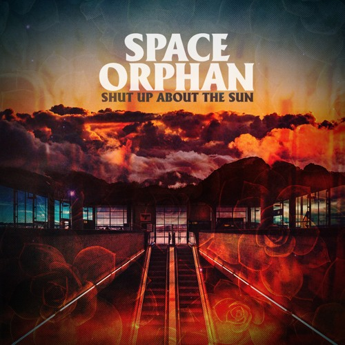 spaceorphanmusic's avatar