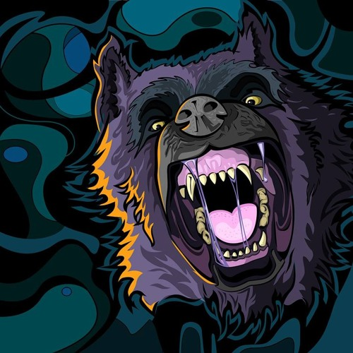 Lobo Jack's avatar