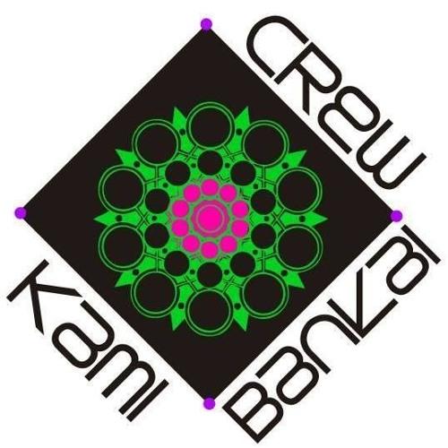 Kami Bankai Crew's avatar