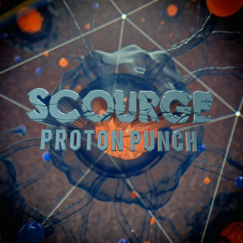 -Scourge-'s avatar