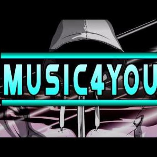 Music4You's avatar