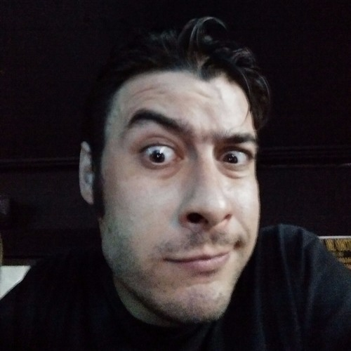 cjpuga's avatar