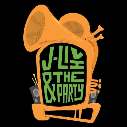 J-Livi & The Party's avatar