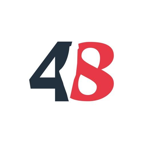 Daily48's avatar