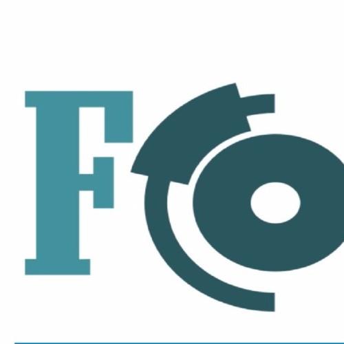 fonoplaymusic's avatar