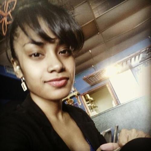 Tanya Anson's avatar
