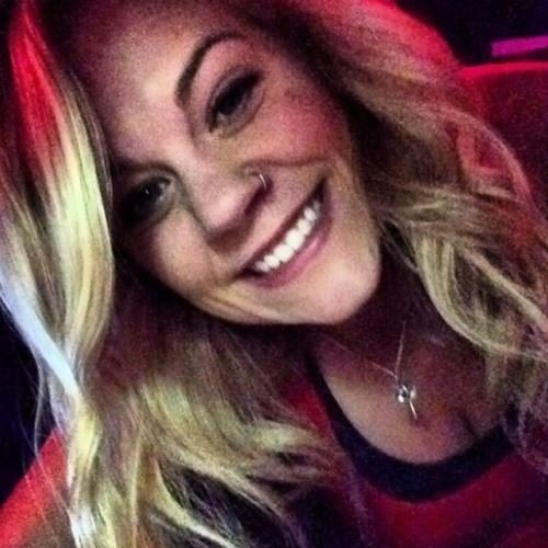 Sydney_Knotts's avatar