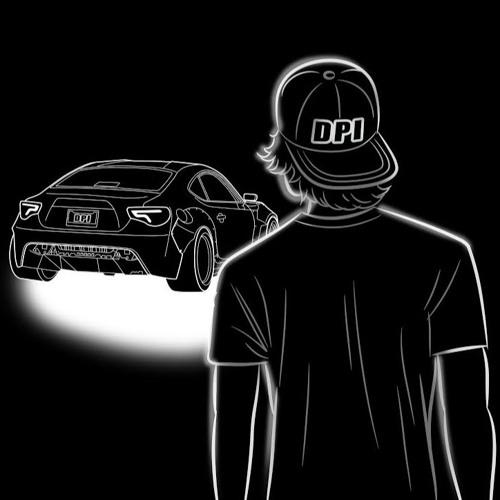 JASON JAY / FEAR NO ART's avatar