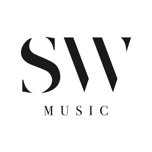 Seth Wright, Composer's avatar