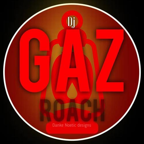 Gaz Roach/2's avatar