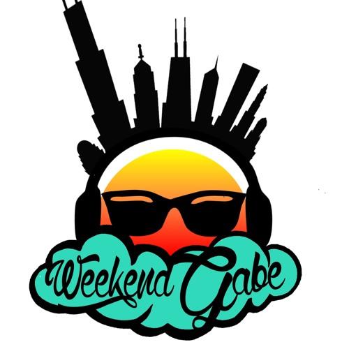 WeekendGabe's avatar