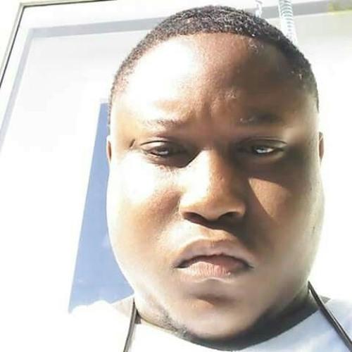 LARRY803- 908- 0209WILLIAMS's avatar
