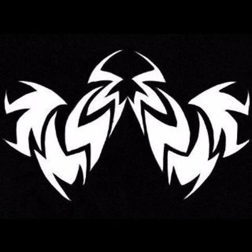 6BaL ( AMNEZYK Sound 6TM )   :=)'s avatar