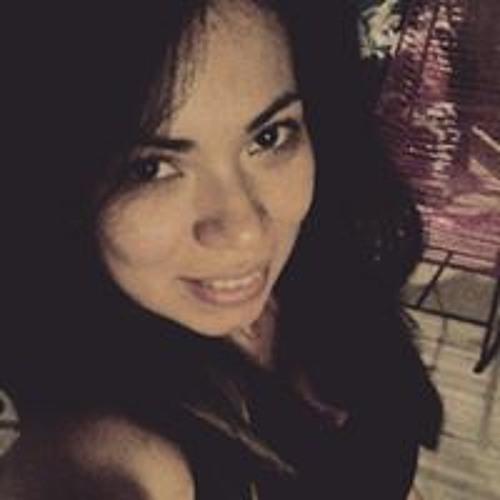 Angela Marcela Anaya's avatar