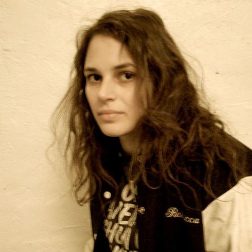 rebeccaschiffman's avatar