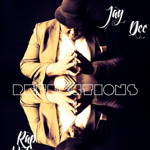Jay Dee's avatar