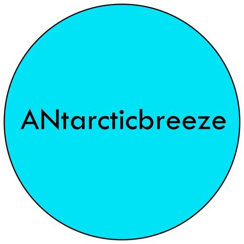 ANtarcticbreeze Background Music's avatar