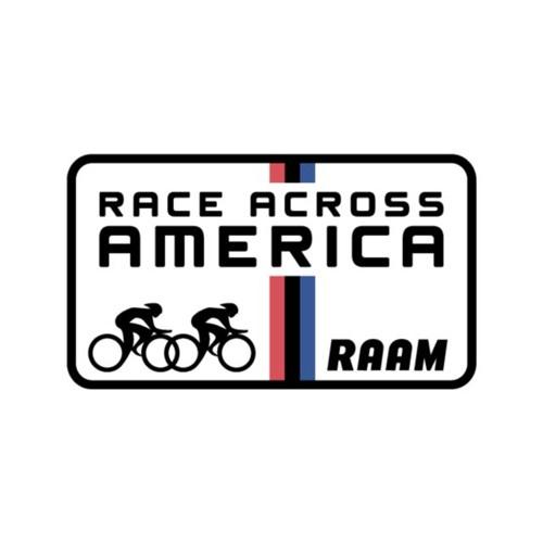 RAAM Radio's avatar