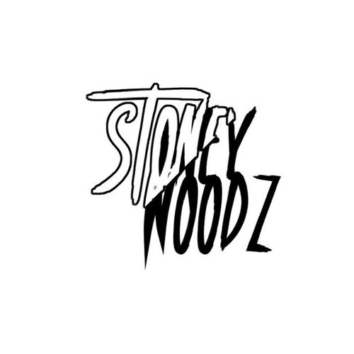 Stoney Woodz's avatar