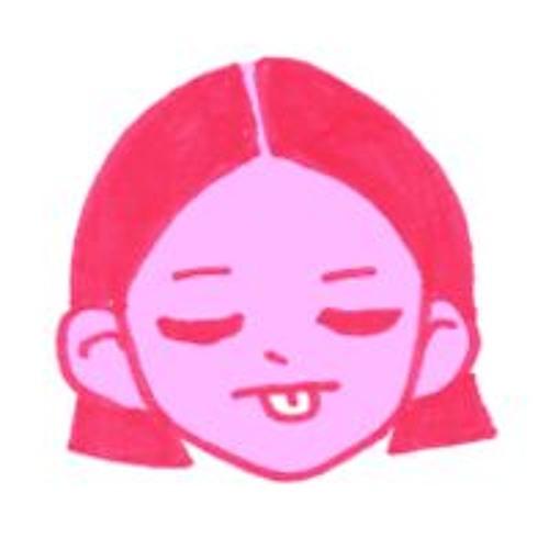Olivia Eberstadt's avatar