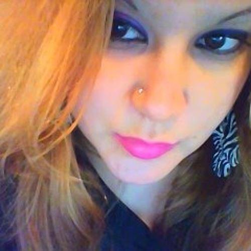 Breanne Tinner's avatar