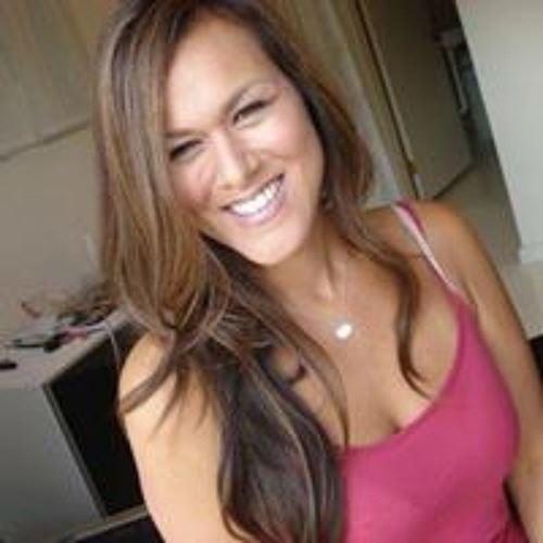Noella Loar's avatar