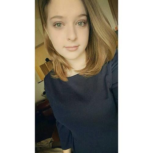 Melissa Sorg's avatar