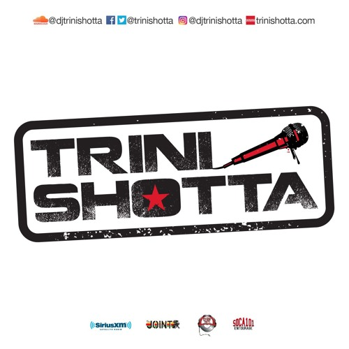 Trini Shotta Radio's avatar