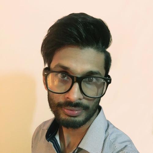 Sameera Madushanka's avatar