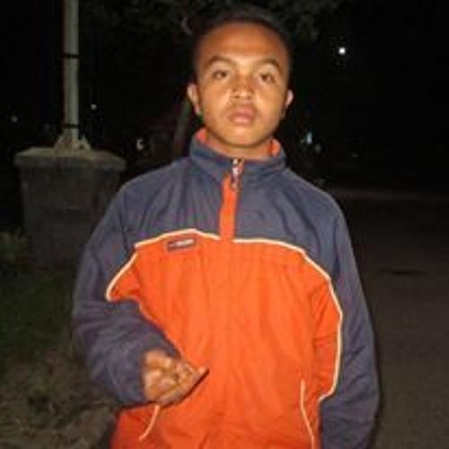 sahrial Gayo jr's avatar