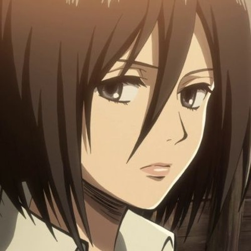 Eden752's avatar