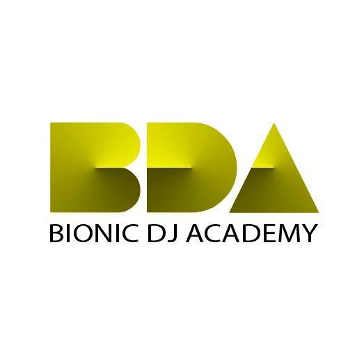 bionicdjacademy's avatar