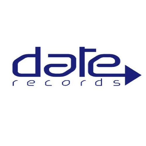 DATE RECORDS's avatar