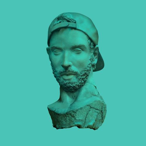 Laskaar's avatar