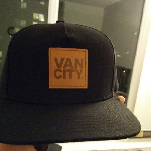JonB (Vancouver)'s avatar
