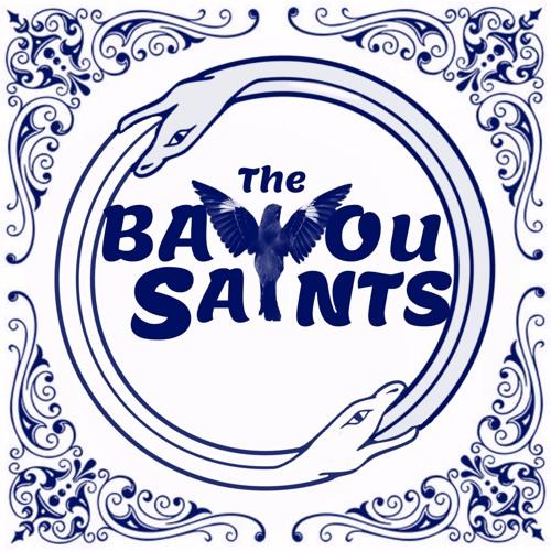 The Bayou Saints's avatar