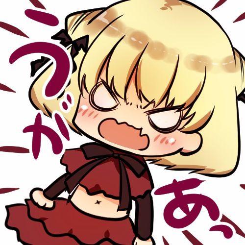 湧井想太's avatar